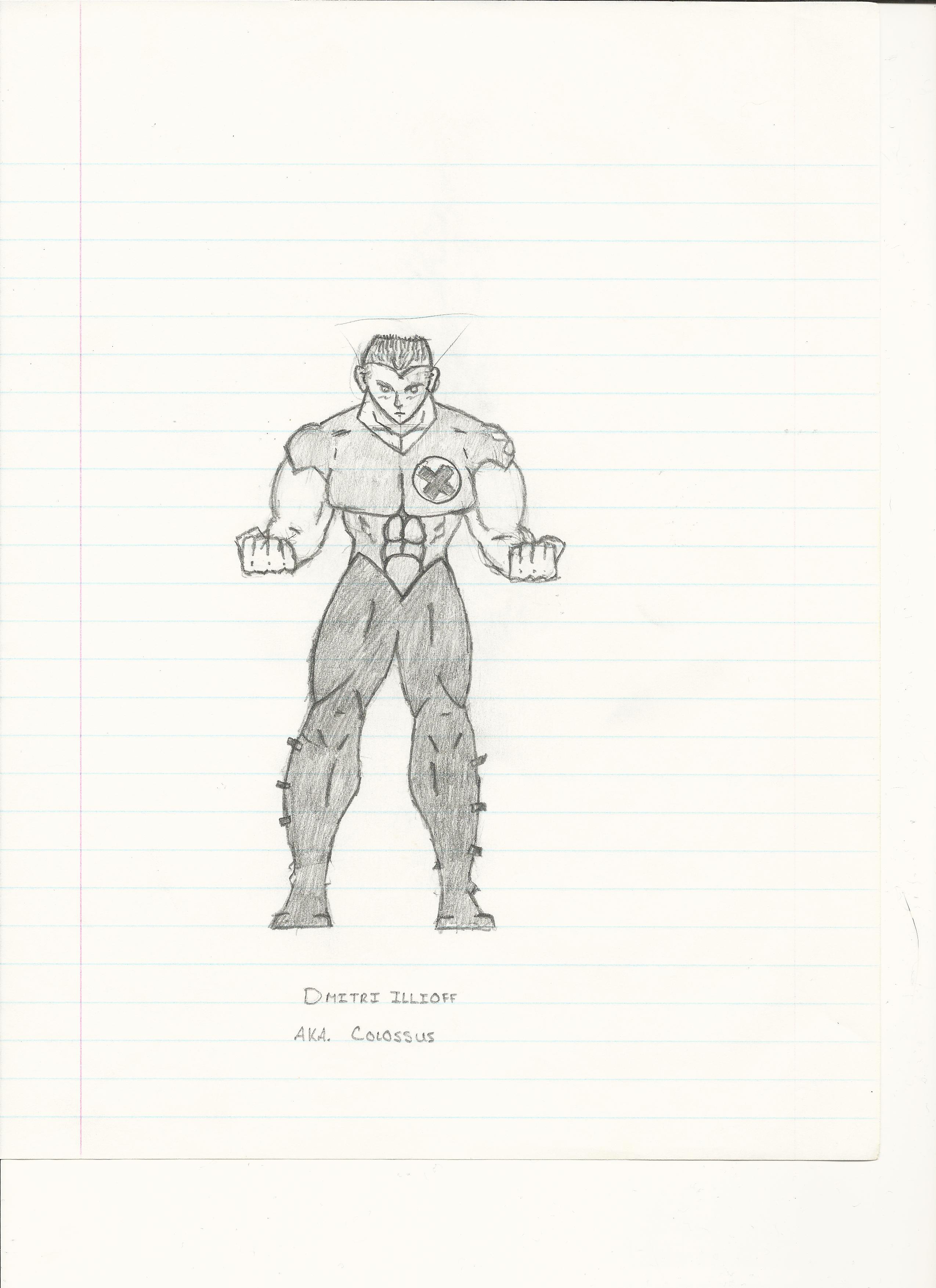 GreenNotebook-36