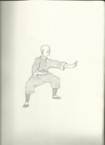 Hyato Monk